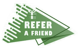 refer friend